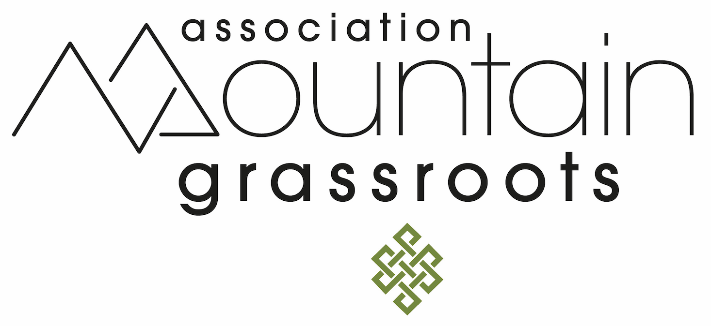 Mountain Grassroots Association